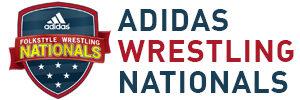 Adidas Wrestling Nationals